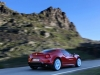 Alfa-Romeo-4C-09