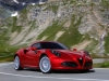 Alfa-Romeo-4C-10