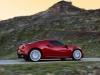 Alfa-Romeo-4C-11