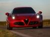 Alfa-Romeo-4C-13