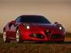 Alfa-Romeo-4C-14