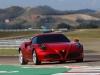 Alfa-Romeo-4C-18