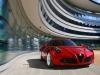 Alfa-Romeo-4C-24