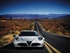 alfa-romeo-4c-launch-edition-davanti
