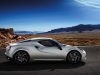 alfa-romeo-4c-launch-edition-lato