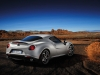 alfa-romeo-4c-launch-edition-tre-quarti-posteriore