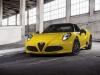 Alfa-Romeo-4C-Spider-2015-1