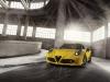 Alfa-Romeo-4C-Spider-2015-10