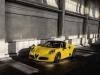 Alfa-Romeo-4C-Spider-2015-11