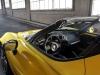 Alfa-Romeo-4C-Spider-2015-12
