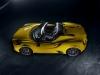 Alfa-Romeo-4C-Spider-2015-15