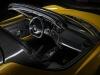 Alfa-Romeo-4C-Spider-2015-16