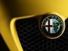 Alfa-Romeo-4C-Spider-2015-21