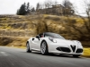 Alfa-Romeo-4C-Spider-2015-26