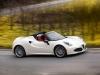 Alfa-Romeo-4C-Spider-2015-28