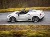Alfa-Romeo-4C-Spider-2015-29