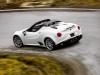 Alfa-Romeo-4C-Spider-2015-30