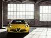 Alfa-Romeo-4C-Spider-2015-5