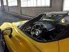 Alfa-Romeo-4C-Spider-2015-7