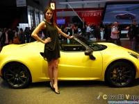 Alfa-Romeo-4C-Spider-Ginevra-Live-1