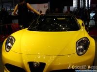 Alfa-Romeo-4C-Spider-Ginevra-Live-10