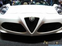Alfa-Romeo-4C-Spider-Ginevra-Live-11