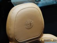 Alfa-Romeo-4C-Spider-Ginevra-Live-12