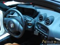 Alfa-Romeo-4C-Spider-Ginevra-Live-13