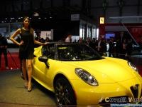 Alfa-Romeo-4C-Spider-Ginevra-Live-2