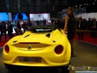 Alfa-Romeo-4C-Spider-Ginevra-Live-3