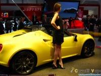 Alfa-Romeo-4C-Spider-Ginevra-Live-4