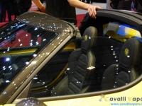 Alfa-Romeo-4C-Spider-Ginevra-Live-7