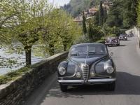 Alfa-Romeo-6C-2500-SS-Villa-Este-10