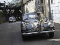 Alfa-Romeo-6C-2500-SS-Villa-Este-11