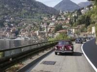 Alfa-Romeo-6C-2500-SS-Villa-Este-13