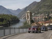 Alfa-Romeo-6C-2500-SS-Villa-Este-14