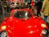 Alfa-Romeo-33-2-litri-Daytona-Alto