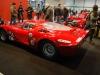 Alfa-Romeo-33-2-litri-Daytona-Lato