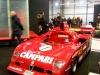 Alfa-Romeo-33-TT-12