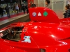 Alfa-Romeo-33-TT-Dettaglio