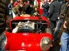 Alfa-Romeo-Autodelta-Motore