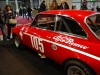Alfa-Romeo-GTA-1300-Junior