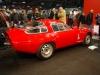 Alfa-Romeo-Giulia-TZ-Lato