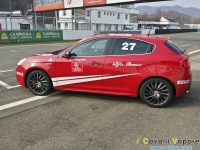 Alfa-Romeo-Driving-Day-02