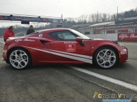 Alfa-Romeo-Driving-Day-03