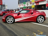 Alfa-Romeo-Driving-Day-06