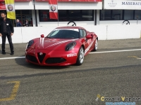 Alfa-Romeo-Driving-Day-07