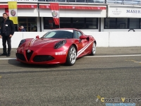 Alfa-Romeo-Driving-Day-08