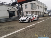 Alfa-Romeo-Driving-Day-11