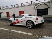 Alfa-Romeo-Driving-Day-14